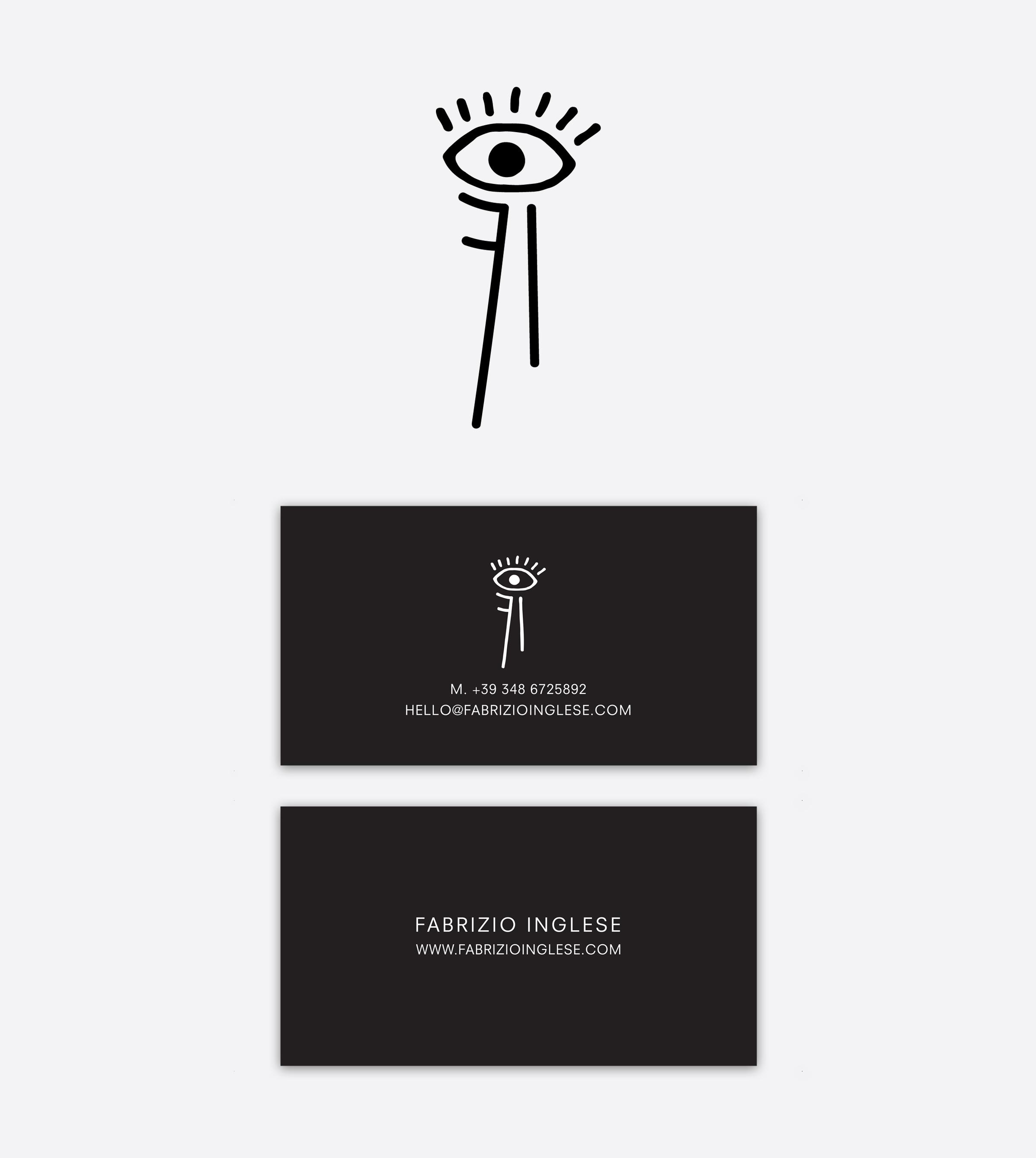 biglietti+logo