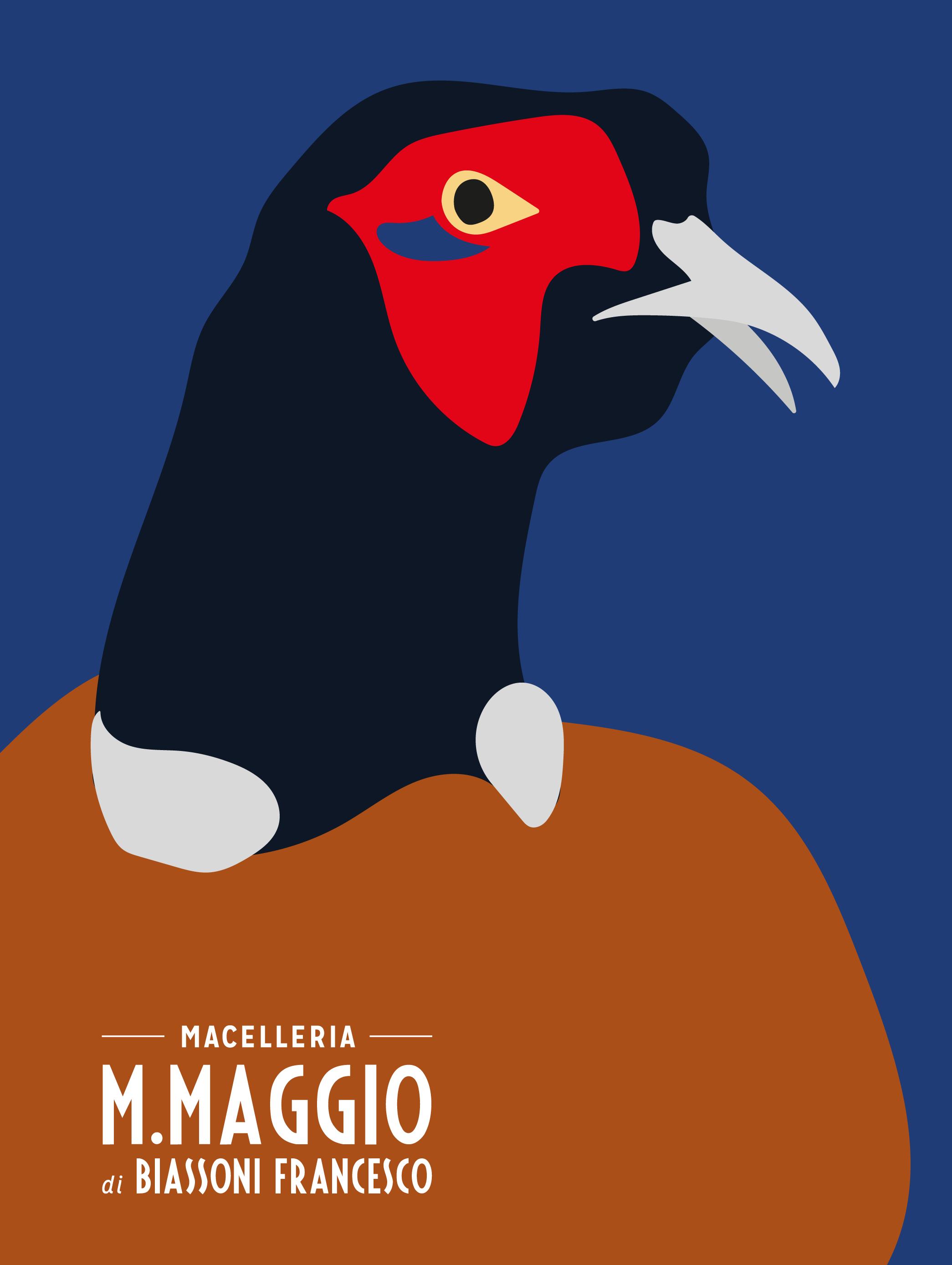 Storica Macelleria Maggio