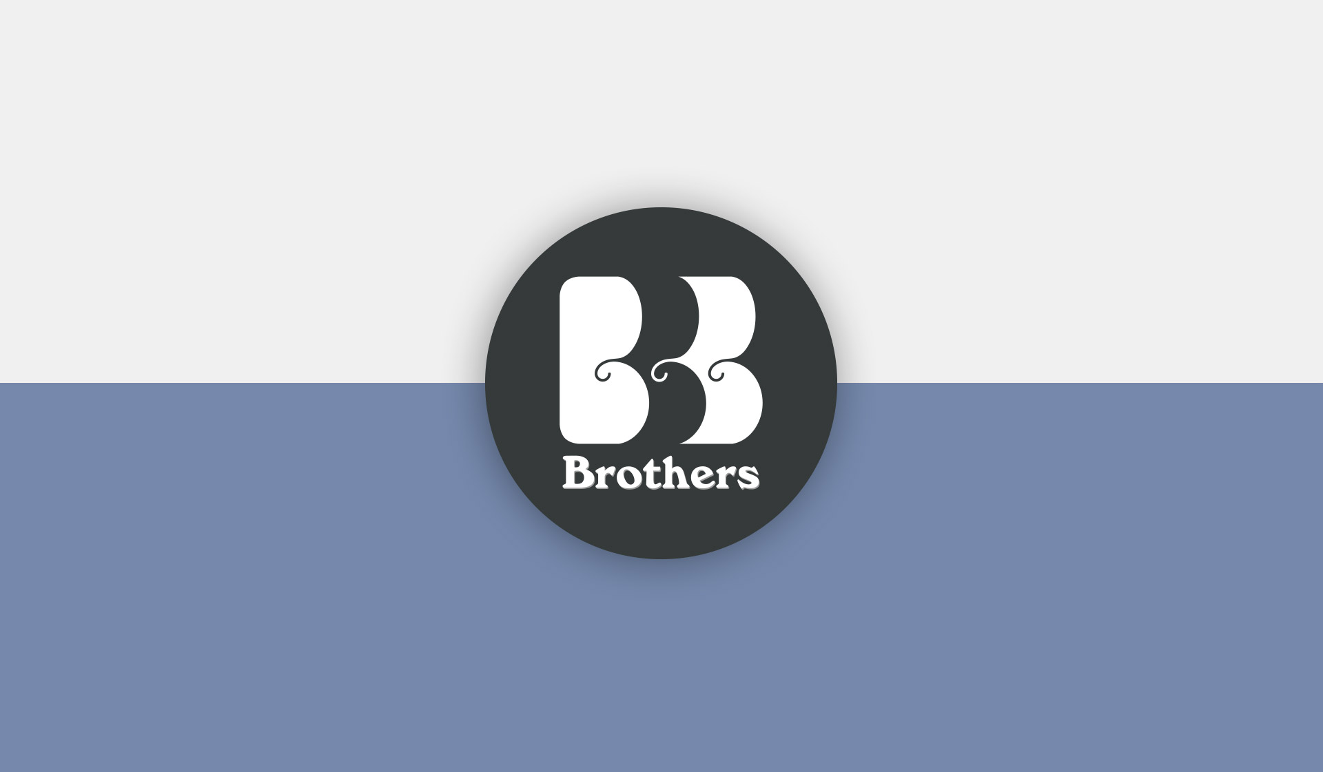 Brothers_logo_1920