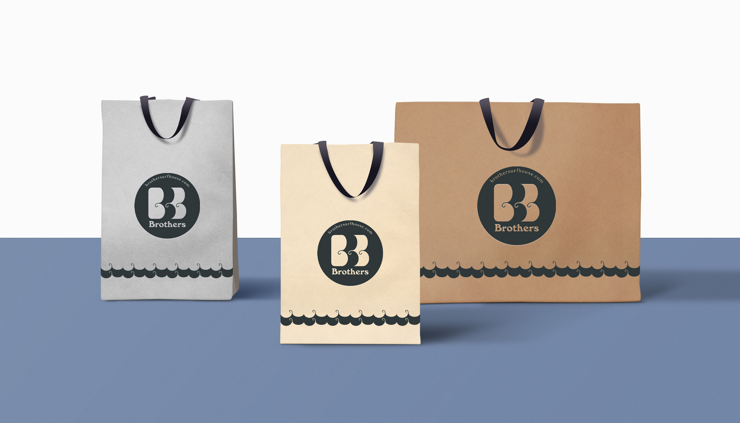 shopping-bags-brothers